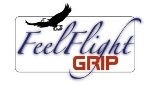 feelflightlogo-2